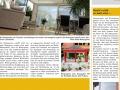 Brack_Handwerkermagazin_01.jpg