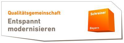 csm_Entspannt_modernisieren_Logo_neu_7b87ab28d3