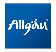logo-allgaeu-gmbh