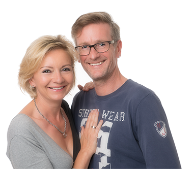 Familie Heberle-Donath