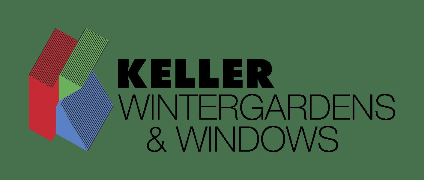 KEL_KWW_Logo_4c_pos