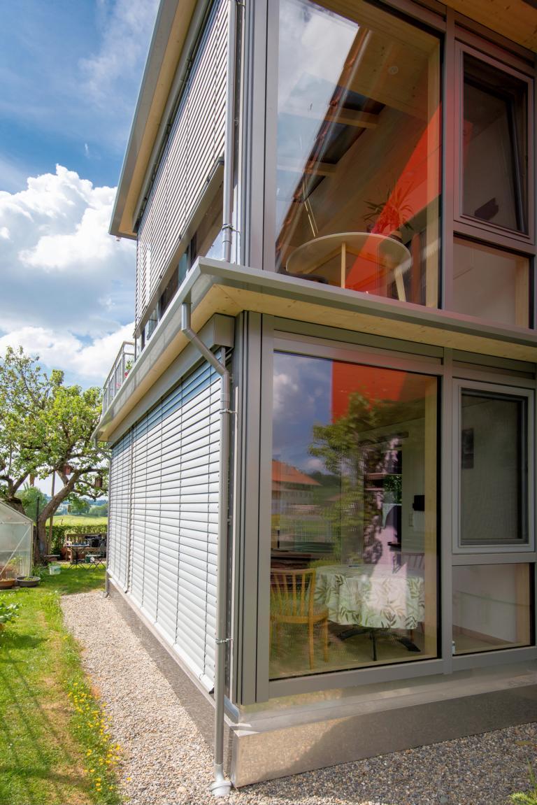 Fesselnde Sonnenschutz Dachterrasse Referenz Von K1024_dsc_2482